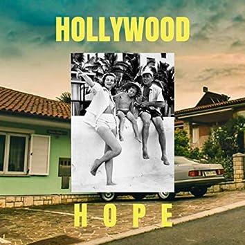 Hollywood Hope