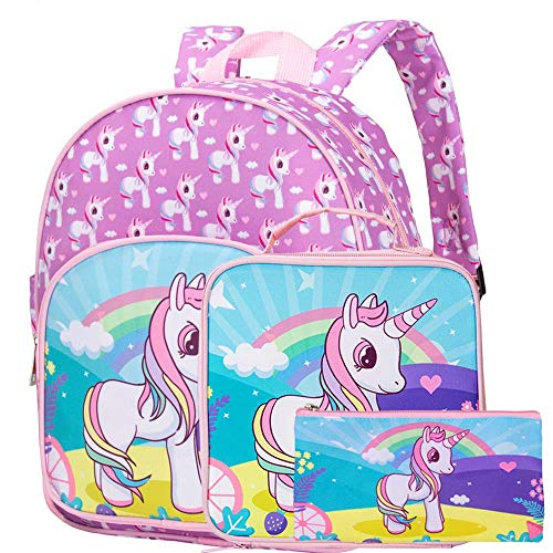bags for girls 3 years old - 7