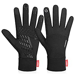Outdoor Gloves Damen Herren