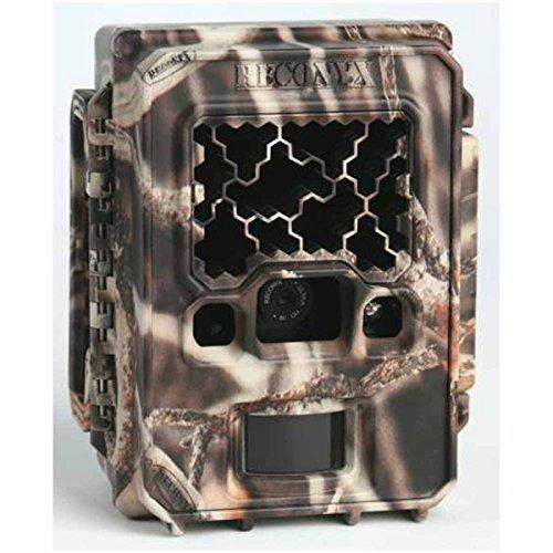Reconyx Hyperfire HC 500Wildkamera, Camouflage