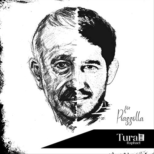 Tural Raphael