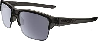 Thinlink Sunglasses - Men39;s