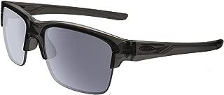 Best oakley dad sunglasses Reviews