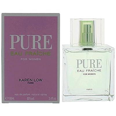 Pure Eau Fraiche by