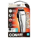 Conair DeluxeCut Haircutting Kit