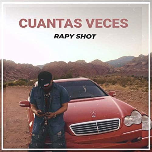 Rapy Shot