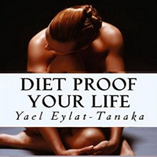 Diet Proof Your Life audiobook cover art
