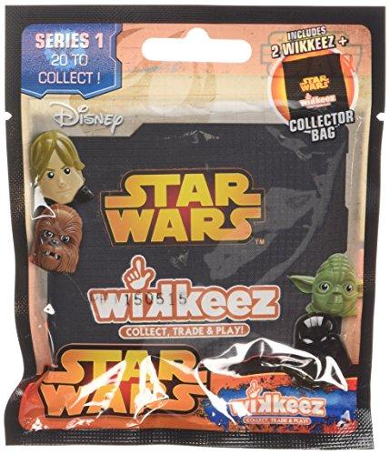 Pop Star Wars 97 Plo Koon Exclusive FunKo 8555