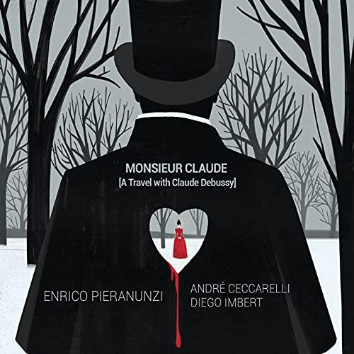 Monsieur Claude