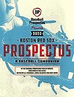 Boston Red Sox 2020: A Baseball Companion