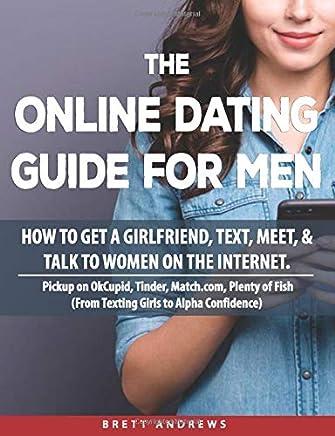 Bobby Rio ja ryöstää tuomari-Advanced dating strategioita