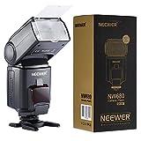 Neewer NW680/TT680 HSS Speedlite...