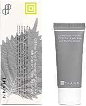 Thann Shiso Facial Sunscreen SPF30 PA+++ 40g by Thailand