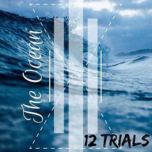 12 Trials
