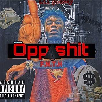 Opp Shit