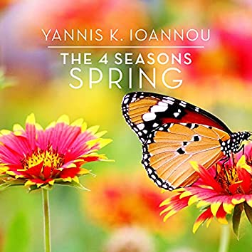 The 4 Seasons: Spring