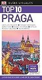 Guía Visual Top 10 Praga: La guía que descubre lo mejor de cada ciudad (Guías Top10)