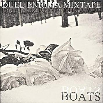 Duel Enigma Mixtape