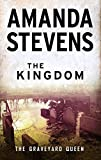 The Kingdom (The Graveyard Queen Book 2) (English Edition)