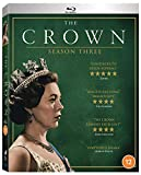 Immagine 1 the crown season 03