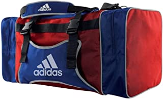 Adidas ADIACC107 Taekwondo Body Protector Team Bag