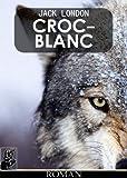Croc-Blanc - Format Kindle - 0,99 €