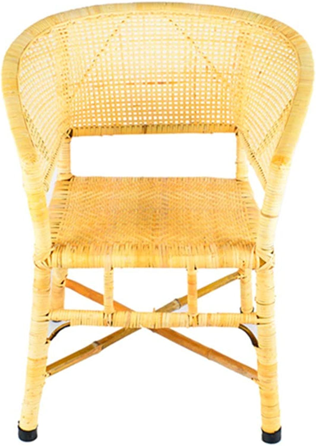 Folding Chair - Home Portable Chair Adult Chair (Size   45  85cm)
