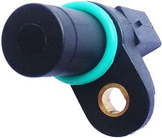 sourcingmap/® 14mm 30m Di/ámetro con aislamiento t/érmico Tuber/ía del encogimiento proporci/ón 2 1 Contracci/ón impermeable Negro