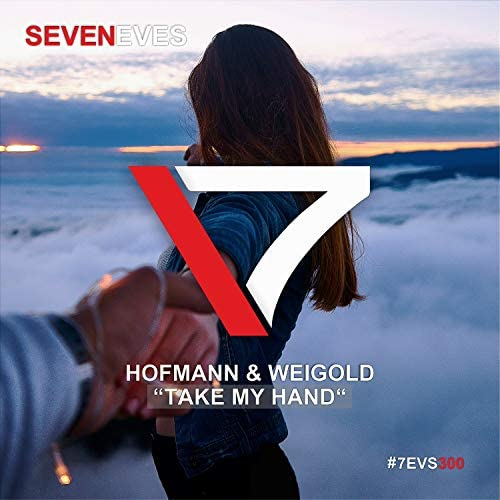 Hofmann & Weigold