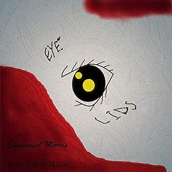 Eyelids (feat. Emmanuel Morris)