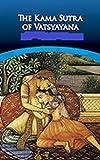 Kama Sutra illustrated (English Edition)