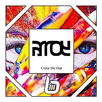 Color Me Out