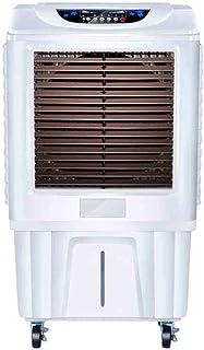 Xiaolin Aire Acondicionado Industrial de la máquina del Aire frío Ventilador Industrial de la refrigeración del Ventilador del Aire Acondicionado Ventilador de la refrigeración del Agua fría
