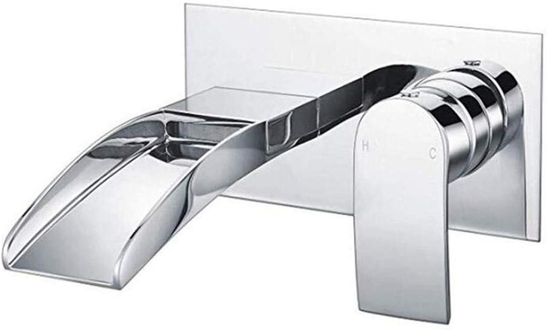 Kitchen Bath Basin Sink Bathroom Taps Kitchen Sink Taps Bathroom Taps Bathroom Waterfall Mixer Tap Ctzl0903