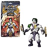 The Joker - DC Primal Age