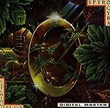Spyro Gyra: Catching the Sun (Audio CD)