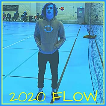 2020 Flow