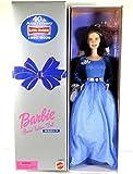 Barbie 24977 1999 40th Anniversary Little Debbie Series IV Doll