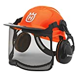 ハスクバーナ フォレストヘルメット ファンクショナル 576412401