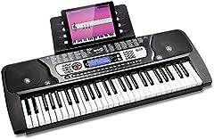 Pianos Digitales y Teclados Baratos