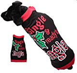 #followme Dog Sweaters Clothes for Dogs 6834-322-XXXL