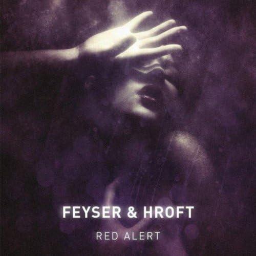 Feyser & Hroft