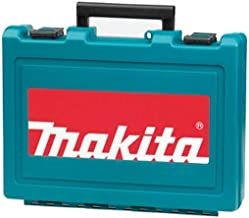 Makita 824700 – 6 – walizka na dokumenty PCW