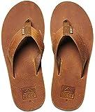 Reef Men's RF0A2YFR Sandal, Brown/Bronze, 8