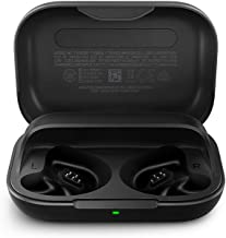 Replacement Echo Buds Charging Case
