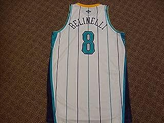 marco belinelli jersey