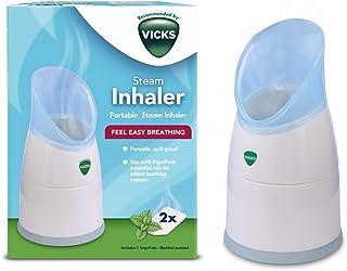 Vicks V 1300 EU Vapour Inhaler