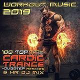 Gyro Copter, Pt. 6 (140 BPM Dubstep Drum & Bass Breaks Hip Hop Cardio Burn DJ Mix)
