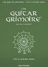 Best pentatonic exercises guitar Reviews