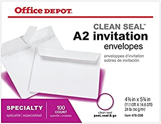 Best office depot thank you notes Reviews